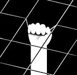 You gotta fight / by Est Elle