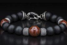 Man's Jewelry