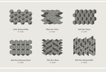 Pattern Floor & Decor