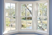 Wonderful Beautiful Windows and Doors / Wonderful large range of beautiful windows and  doors