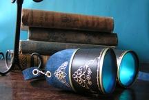 My stuff: Steampunk