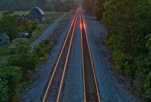 hızlı tren yht