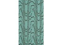 Fabric Hoarder / by Hertha Child