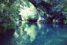 Lieux Touristiques à visiter / Tous les lieux touristiques répertoriés dans notre annauire: monuments, randonnées, lacs, ponts, églises à visiter dans le monde entier !  www.umanitii.com