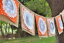 баннеры