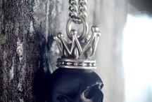 necklace / jewellery - necklace