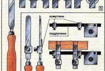 herramientas csseras
