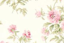 Screen Wallpapers