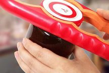 Gadgets to make life easier! / Check out these useful gadgets to make life easy!