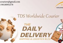 50% Discount on courier to usa from delhi, Dhl courier service provider.