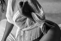 Caroline Baumann Fotografia / Ensaio Sensual