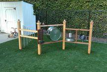 nursery Garden ideas