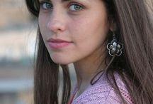 Actress Arabic & Turky