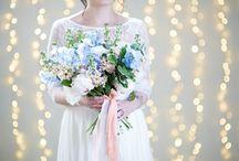 London & Essex Wedding Creatives / Find super talented wedding suppliers in London and Essex.