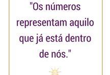 Numerologia / 0