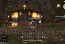 FFIV screenshot