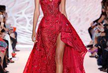 CHIC DRESSES / MODA FEMININA.