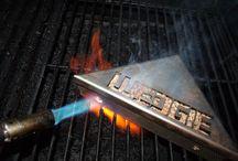 Meat sSmoking Recipes & Smokers / smoking meat recipes with smokers