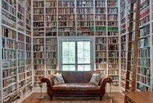 awesome furniture & ideas