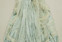 costume / by Wendy Klassen