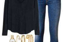 Fashion_polyvore