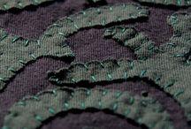 textil kreációk