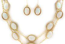 fashion&jewellery