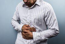 Crohns Disease / 0