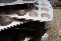 Baking: Baking Tips