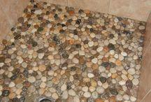 Камней