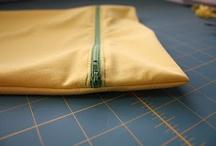 cloth diaper stuff / by Randie Haak
