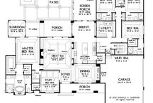 master bedroom designs dimensions