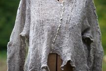 couture japonaise / vêtement originaux à coudre soi même