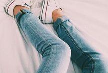Tenis & shoes