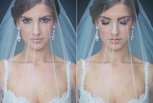 Bliss Eleven Weddings