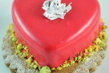 Happy Valentines' Day!!