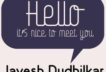 Creative Business Cards / Creative business card design