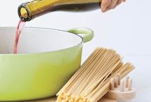 Cooking with Wine / Randi Glazer's favorite pins about cooking with wine.