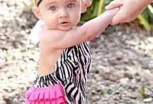 beautiful baby B* / by Jordan Felhofer