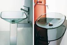 Lavabi / Lavabi by Regia / Washbasins by Regia  #washbasins #lavabi #homedecor #bathdesign