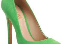 Shoezzzzz!!!!!