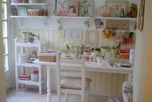 hobbyszoba