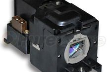 Accessories & Supplies - Television Accessories