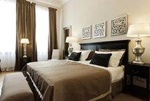 Appartement de luxe à proximité des jardins du Luxembourg