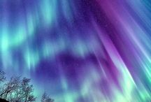 Aurora - want to go see