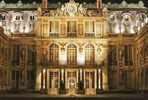Baroque Opulence  / by Review Australia