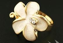 Jewelry I dream of...