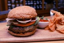 Best Burgers / IT'S BURGER TIME- Tracy and I feature our top three burger restaurants in Dallas during Rathbun's Best segment on Fox 4 Good Day. What's your top burger? #Burger #KentRathbun