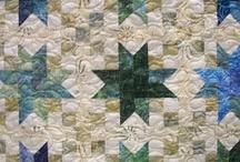9 Patch Quilts