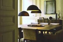 Blc Interiors Dining rooms